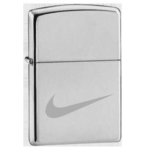 Zippo Nike