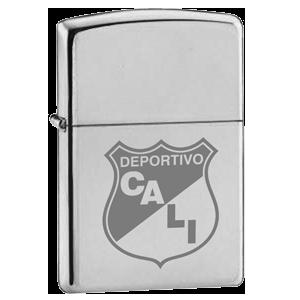 Encendedor Deportivo Cali